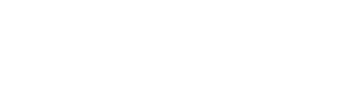 2021 Central PA Fiber Festival